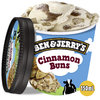 Ben & Jerry's Cinnamon Buns Eis 150ml
