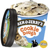 Ben & Jerry's Cookie Dough Eis 150ml